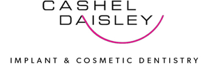David Cashel Dental